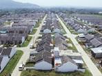Pandemi Covid-19 Tak Mengganggu Penjualan Rumah Bawah 1 Miliar, Ini Buktinya