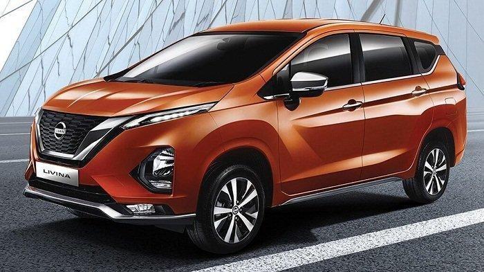 Promo Diskon Mobil Nissan hingga 50 Juta, Cek Selengkapnya