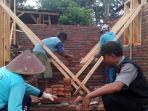 Sebelum Membangun Rumah, Perhatikan Desain 6 Bagian Ini Agar Rumah Aman Saat Hujan