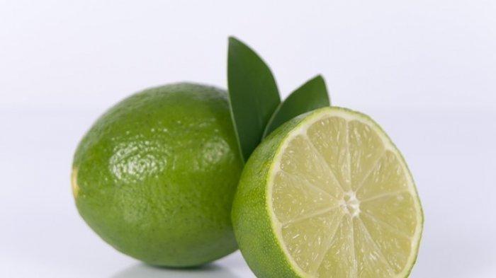 Ingin Menurunkan Berat Badan? Coba Konsumsi Jeruk Nipis dan Rasakan 3 Manfaat Ini