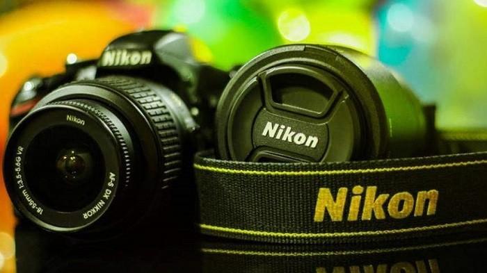 Selain Nikon, 4 Merek Asing Ini Tak Lagi Beroperasi di Indonesia