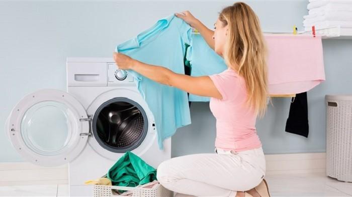 3 Jenis Pakaian yang Tak Boleh Dicuci dengan Mesin Cuci, Jangan Asal Masukkan Ya