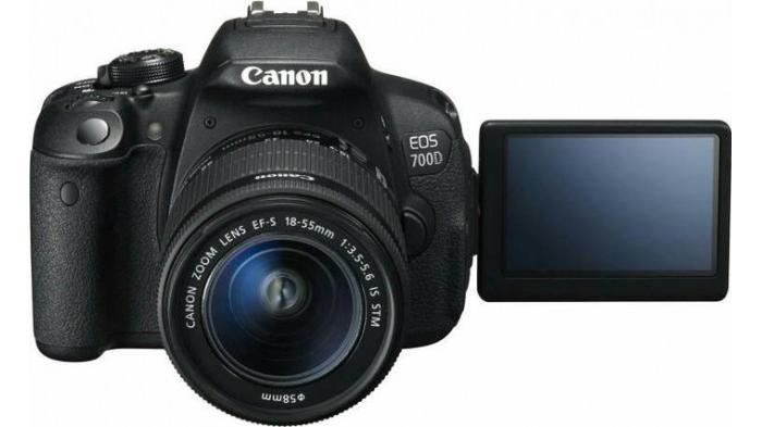 3 Pilihan Kamera Canon Bekas Mulai 1 Jutaan di Berbagai Wilayah, Cek Harganya