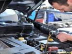 5 Masalah yang Akan Muncul Ketika Mobil Tidak Rutin Ganti Oli