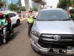 Awas, Jangan Beli Mobil Bekas yang Terkena Tilang Elektronik