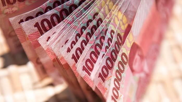 Daftar Bank yang Sudah Menyalurkan BLT Subsidi Gaji Karyawan Termin II Periode November-Desember