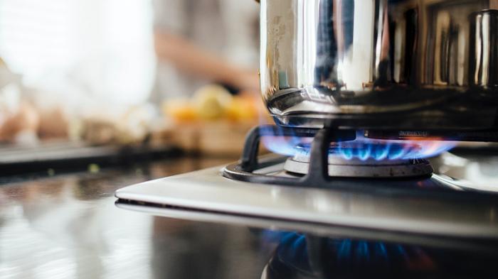Cara Tepat Memasak dengan Kompor Gas, Ini Trik Rahasia Agar Tak Boros LPG