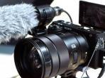 Cari Kamera? Ini 3 Rekomendasi Mirrorless Sony dan Olympus Bekas