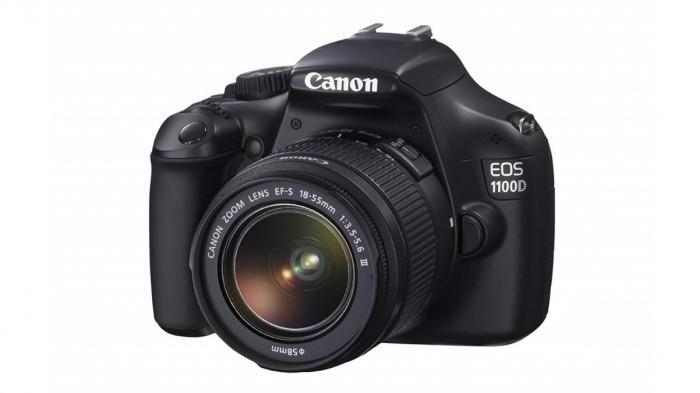 Cek Harga 3 Rekomendasi Kamera DSLR Canon Bekas, Termurah Rp 2 Jutaan | Bukalapak