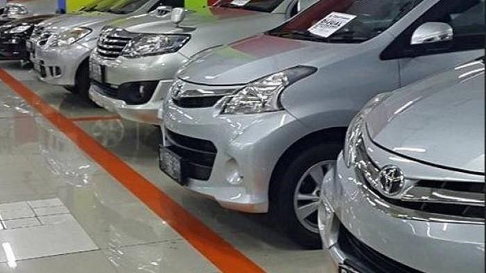 Cek Harga Daihatsu Xenia Seken Tahun 2014, Mulai 90 Juta Bisa Dibawa Pulang