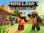 Hati-Hati, 20 Aplikasi Minecraft Palsu Mengandung Malware Berkeliaran di Google Play Store