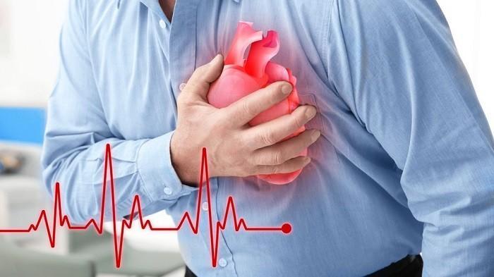 Meski Enak dan Murah, Inilah 7 Makanan Penyebab Serangan Jantung yang Harus Anda Hindari