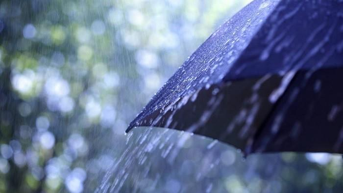 Peringatan Hujan Deras Disertai Petir di Pulau Jawa, Ini Himbauan BMKG