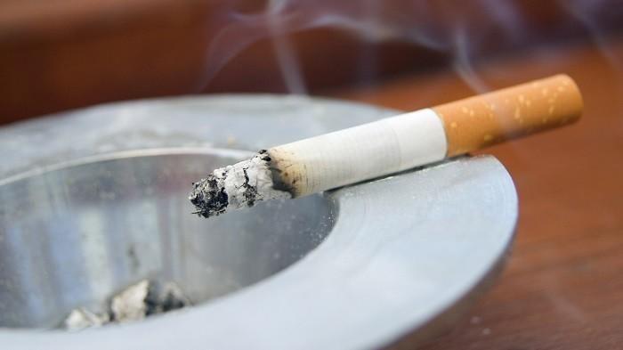 Punya Dampak Buruk Bagi Kesehatan, Inilah 5 Sisi Positif Merokok yang Jarang Diketahui
