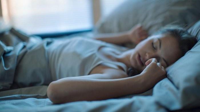 Simak  5 Cara Ampuh Untuk Memperbaiki Siklus Tidur Jika Sering Begadang