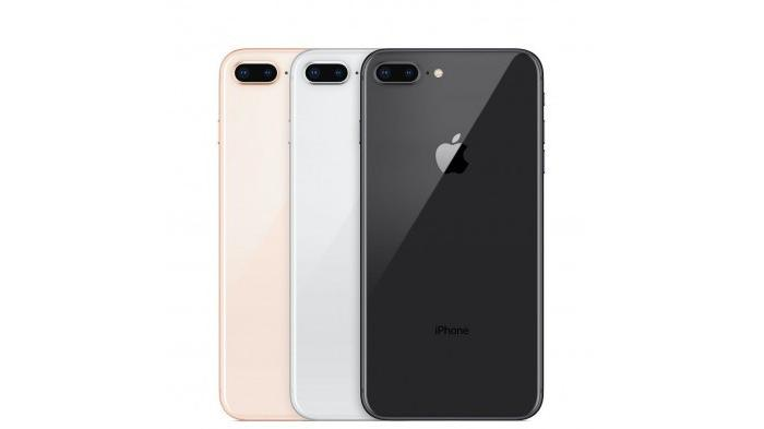 iPhone 8 Plus 64GB | Shopee