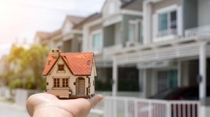 Buat Millenial, Ini Tips yang Bisa Dipertimbangkan Sebelum Membeli Rumah
