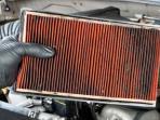 Bukan Hanya Sebagai Pelengkap Mesin Saja, Ini Peran Penting Filter Mobil