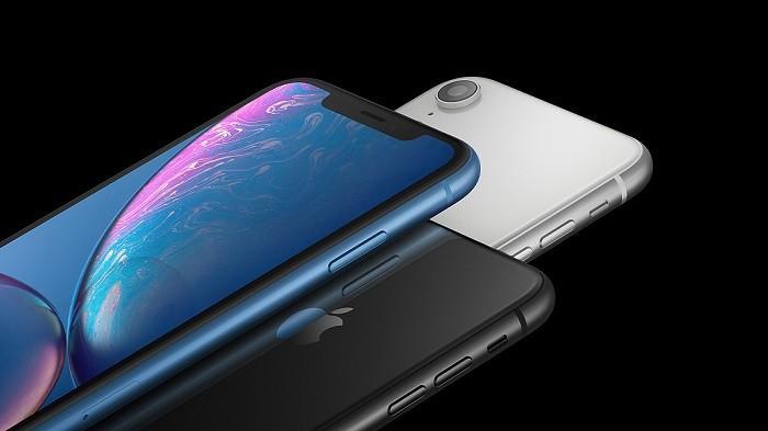 Cek Harga 3 Pilihan iPhone XR 64Gb dan 128Gb Bekas Wilayah Solo dan Surabaya
