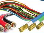 Jangan Sampai Salah Pilih Kabel untuk Rumah, Ada 3 Jenis Kabel yang Biasa Digunakan