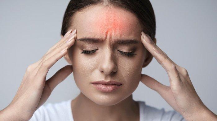Konsumsi 4 Makanan Lezat Ini untuk Membantu Sembuhkan Sakit Kepala Lebih Cepat