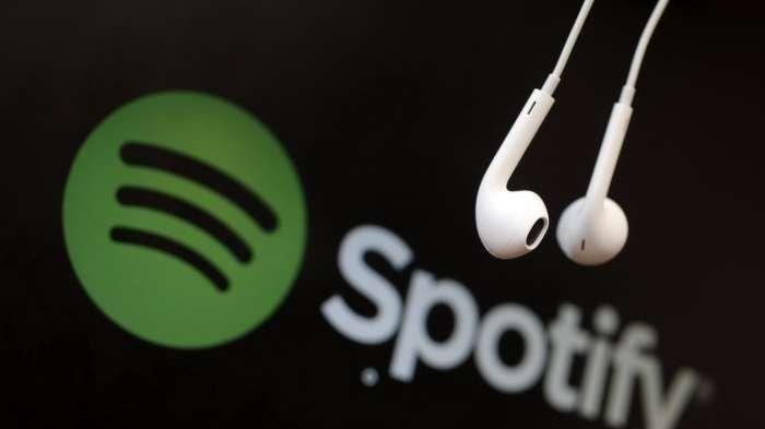 Lagi Ngetrend, Begini Caranya Membuat Spotify Wrapped 2020 dan Membaginya ke Medsos