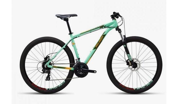 Paling Populer, Cek Harga Sepeda Gunung Polygon Cascade Series Terbaru Mulai 2 Jutaan