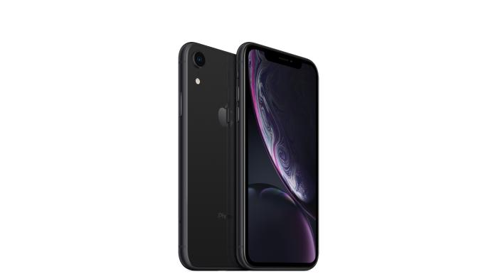 iPhone XR 128GB | Apple