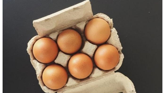 Bisa Meracuni Diri Sendiri, Jangan Konsumsi Telur Bersamaan dengan Makanan Ini