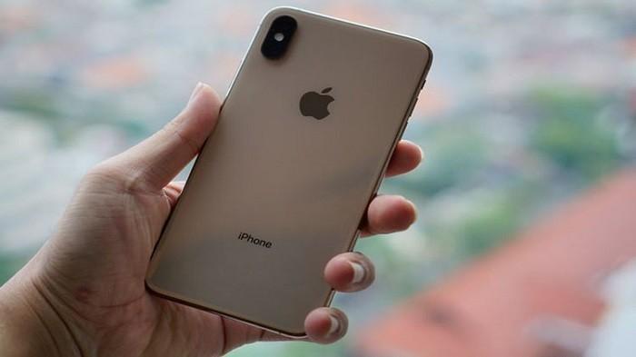 Cek Harga 3 Pilihan iPhone Bekas Area Jogja dan Semarang Layak Pakai