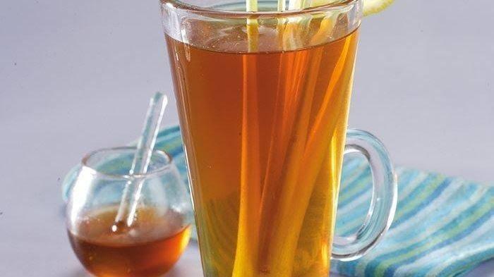 Jarang Diketahui, Ini 7 Manfaat Mengejutkan Minum Air Hangat & Kapulaga untuk Kesehatan