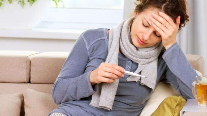 Sering Disepelekan, 7 Tanda Ini Bisa Jadi Awal Mula Kanker ...