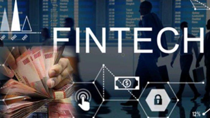 Waspadai Penipuan Pinjaman Online dan Investasi Ilegal di ...