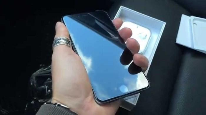 Cari HP? Yuk Cek Harga iPhone dan Xiaomi Area Semarang