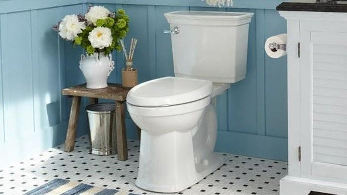 Jaga Kebersihan Toilet dari Virus Corona, Berikut 5 Cara Membersihkan Kloset secara Menyeluruh