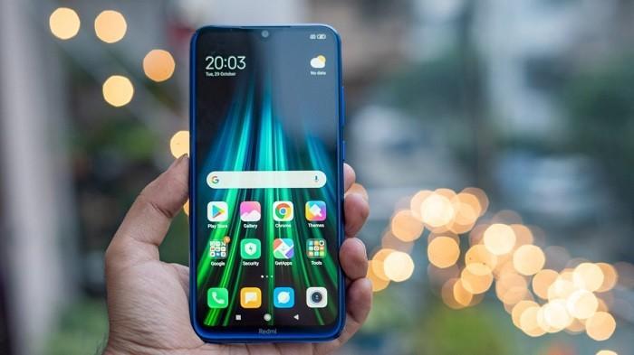 Update Harga Xiaomi Per April 2020, Ada Redmi 8, Redmi 8A dan Redmi Note 8