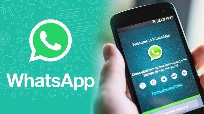 Berencana Menghapus Akun WhatsApp Secara Permanen? Simak Caranya Berikut