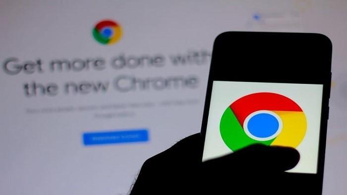 Mudah, Begini Caranya Hapus Cache di Google Chrome, Tidak Perlu Risau  Kecepatan Jadi Melamban - Blog TribunJualBeli.com