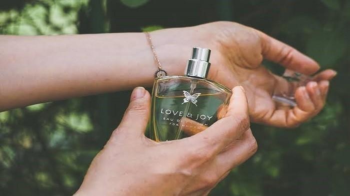 Lakukan 4 Cara Ini dalam Menyimpan Koleksi Parfummu agar Aromanya Tetap Awet dan Tahan Lama