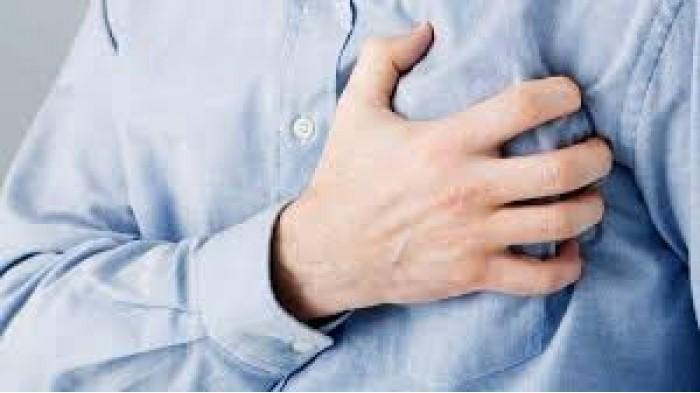 Waspadai, Ini 9 Gejala Penyakit Jantung Selain Nyeri Dada ...