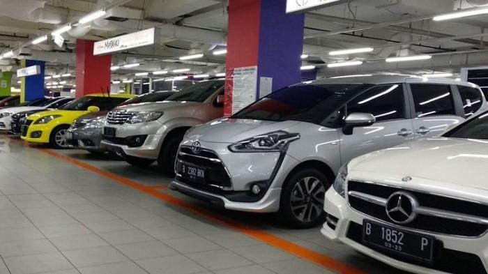 Banyak Jadi Pilihan, Ternyata Ini Keuntungan Beli Mobil Bekas Dibanding Baru