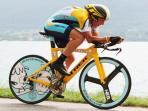 Brompton Nggak Ada Apa-apanya, Lihat Nih 10 Sepeda Termahal di Dunia