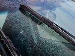 3 Pilihan Merk Air Wiper Terbaik untuk Mobil Anda, Dijamin Kaca Mobil Akan Tetap Bening Meski Terkena Hujan Seharian