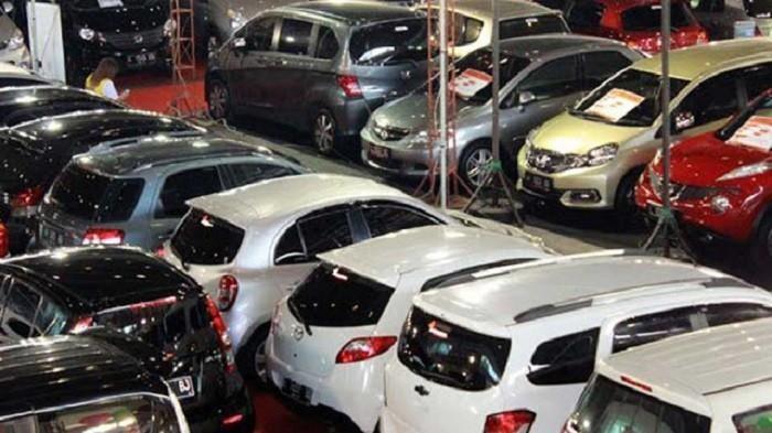 Budget 20 Jutaan Sudah Bisa Miliki 10 Mobil Bekas Ini, Apa Saja?