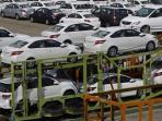 Gara Gara Mobilnya Tidak Laku di Indonesia, 7 Merek Mobil Ini Gulung Tikar