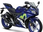 3 Pilihan Motor Sport Bekas di Beberapa Area, Cek Harga Yamaha R-15, Honda CBR 150R dan Kawasaki Ninja