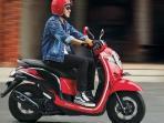6 Cara Bikin Motor Matik Irit Bahan Bakar, Dijamin Jadi Nggak Boros