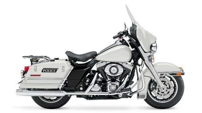 Banderol Rp 200 Jutaan, Ini 4 Pilihan Motor Gede (MOGE) Harley Davidson Seken   Autoevolution