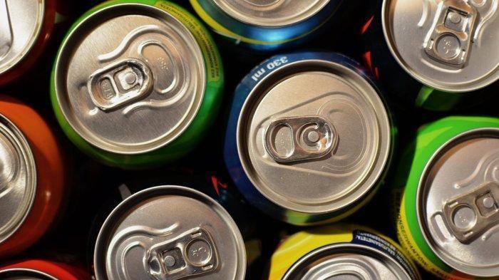 Bisa Menyebabkan Gagal Turunkan Berat Badan, Hindari 3 Jenis Minuman Ini Bagi Kamu yang Sedang Diet