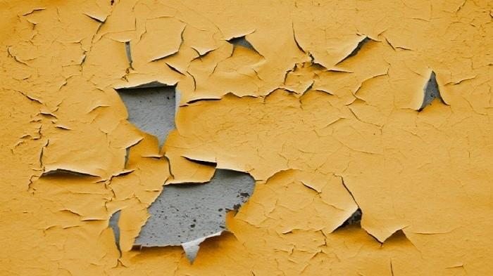 Cat Dinding di Rumah Sering Mengelupas? Tenang, Lakukan 4 Hal Ini untuk Mencegahnya